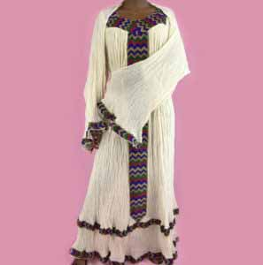 product-tc03-ethiopian-cultural-cofee-dress