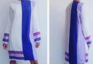 product-tc05-ethiopian-cultrual-dress-casual