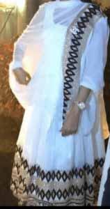 product-tc06-ethiopian-cultural-dress