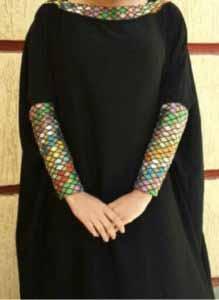 product-tc07-ethiopian-cultrual-dress-modern