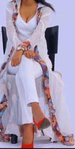 product-tc09-ethiopian-cultural-dress-modern