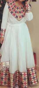 product-tc11-ethiopian-cultural-dress