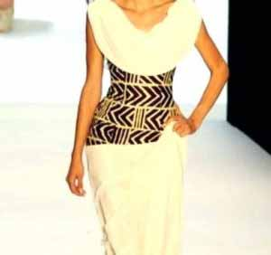 product-tc12-ethiopian-cultrual-dress-modern
