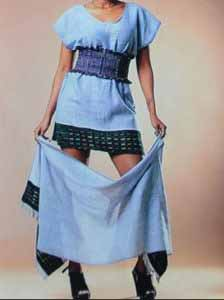 product-tc14-ethiopian-cultrual-dress-modern