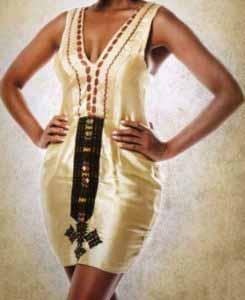 product-tc15-ethiopian-cultural-dress-modern