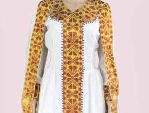product-tc17-ethiopian-cultural-dress