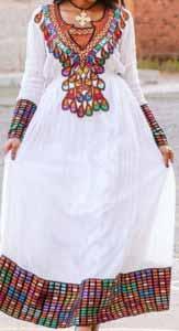 product-tc18-ethiopian-cultural-dress