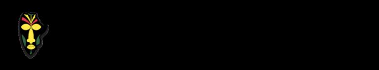 Yamral Africa logo